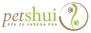 logo petshui